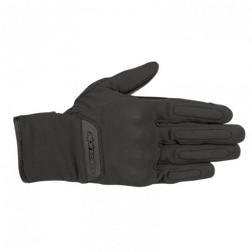 Alpinestars C-1 V2 Windstopper Women's Gloves