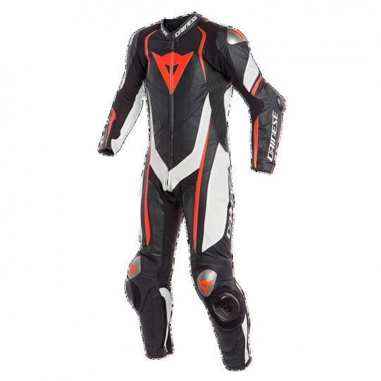 Dainese Kyalami 1Piece Perforated Suit