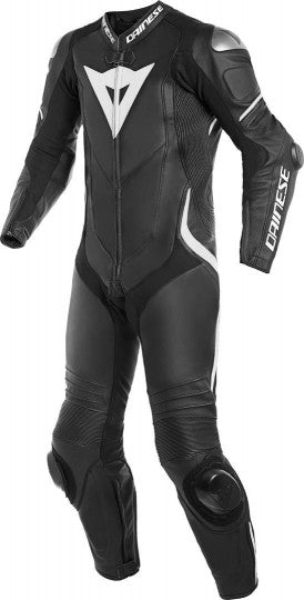 Dainese Laguna Seca 4 1 Piece Leather Suit