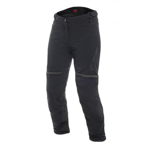 Dainese Carve Master 2 Lady Gore-Tex Pants