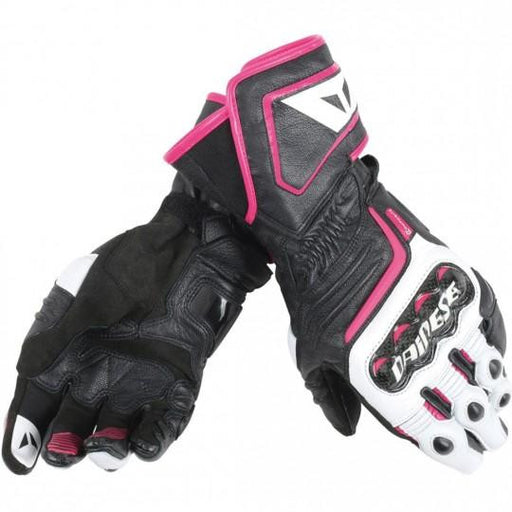 Dainese Carbon D1 Long Lady Gloves