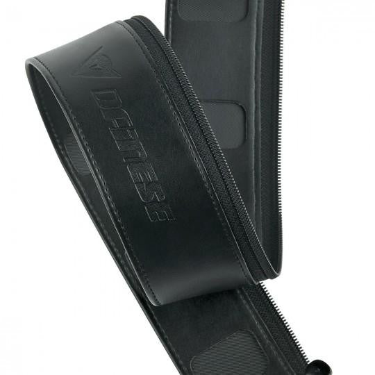 Dainese Union Belt