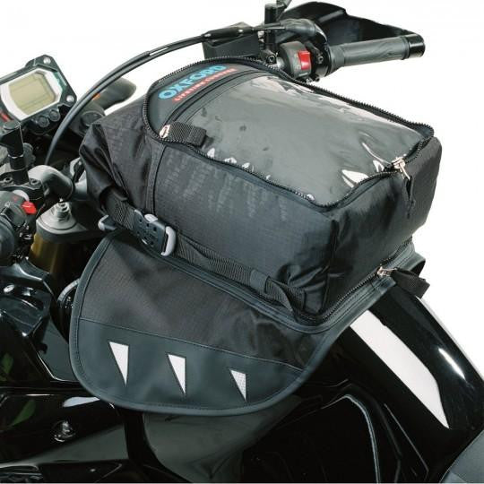 Oxford Lifetime RT15 Tank Bag Extender
