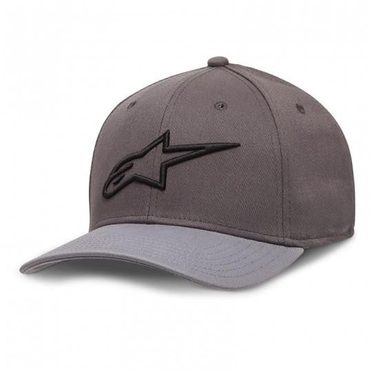 Alpinestars Ageless Curve Hat