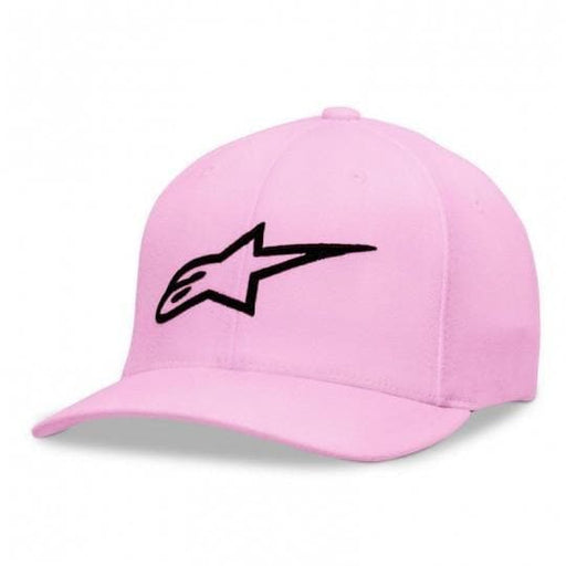 Alpinestars Women's Ageless Hat