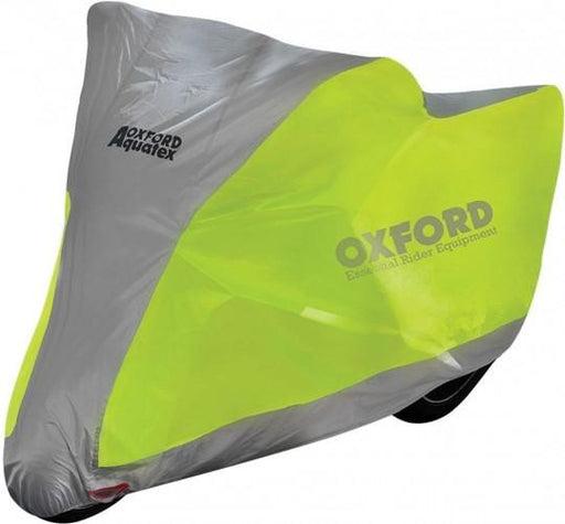 Aquatex Fluorescent Cover