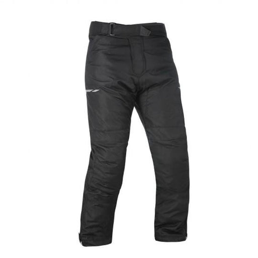 Oxford Metro 1.0 MS Pant Regular