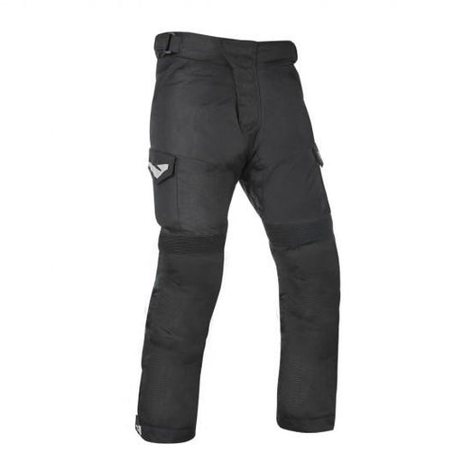 Oxford Quebec 1.0 MS Pant