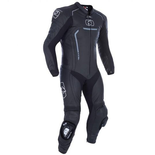 Stradale MS Leather 1 Pc Suit