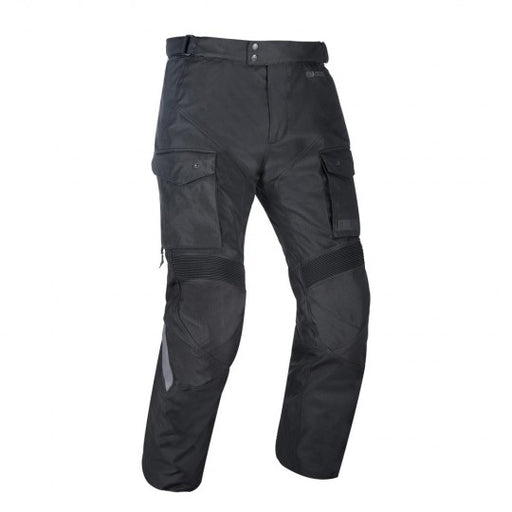 Continental MS Pant Regular