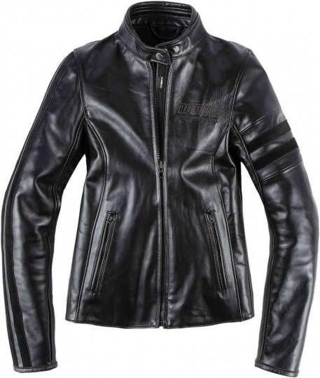 Dainese Freccia72 Lady Leather Jacket