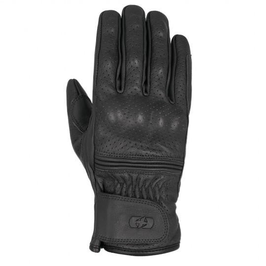 Holbeach Leather Glove