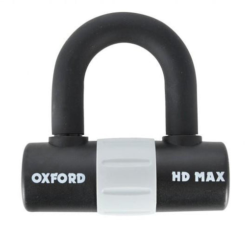 Oxford HD Max