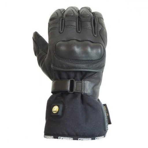 Gerbing XR7 Heated Glove