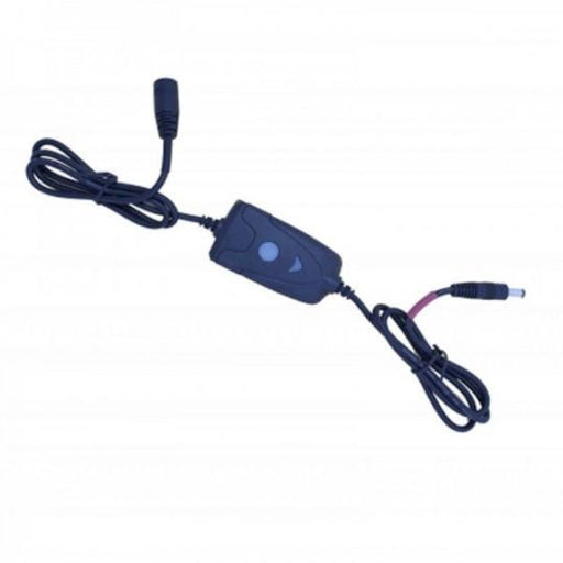 Gerbing 12V Single Temperature Controller