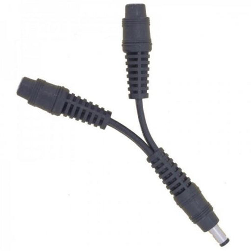 Gerbing Y Cable Splitter