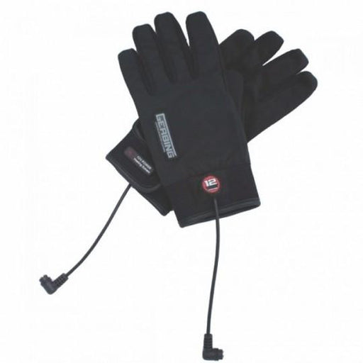 Gerbing L12 Heated Glove