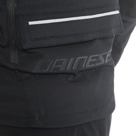 Dainese Carve Master 2 D-Air Gore-Tex Jacket