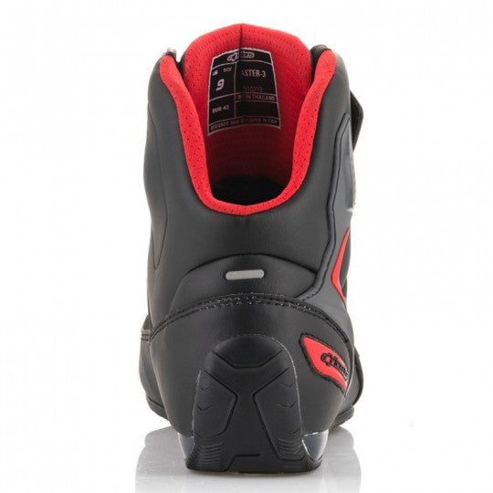 Alpinestars Faster-3 DS Boots