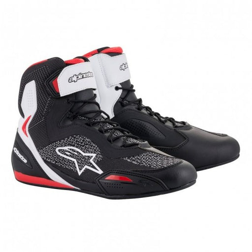 Alpinestars Faster-3 Rideknit Shoes