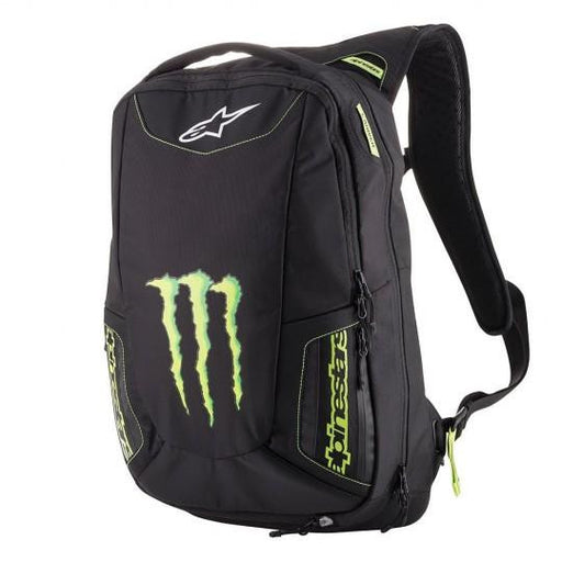 Alpinestars Marauder Backpack
