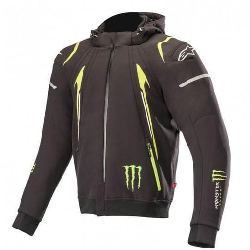 Alpinestars Sector Jacket