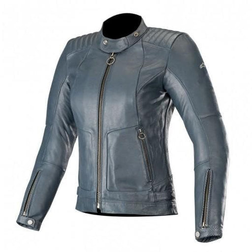 Alpinestars Gal Womens Jacket