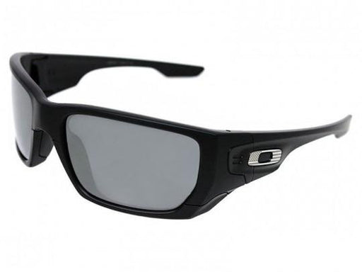 Oakley Style Switch Sunglasses Tungsten/Black