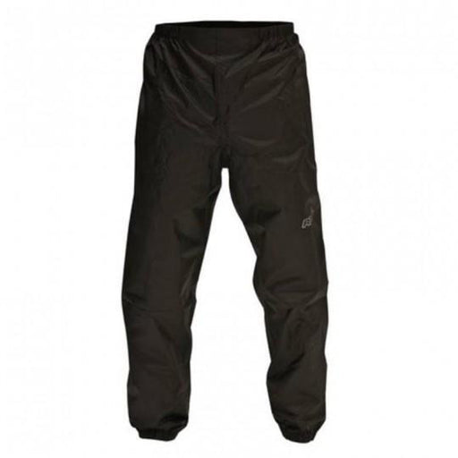 RST 1811 Waterproof Overtrousers