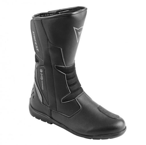 Dainese Tempest D-Dry Boots