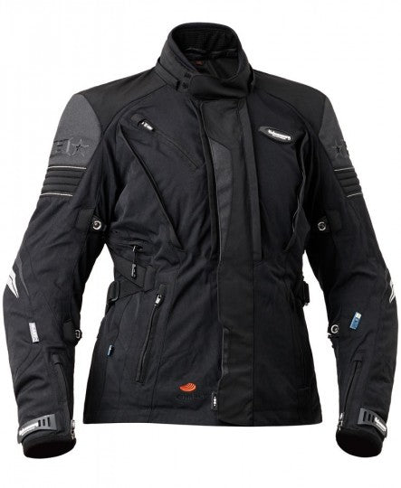 Halvarssons Electra Ladies Jacket