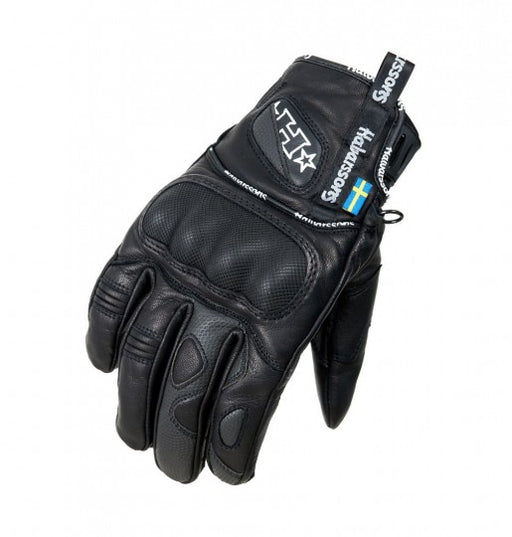 Halvarssons Supreme Gloves