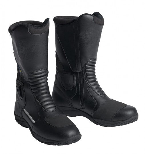 Lindstrands Trickle Boots