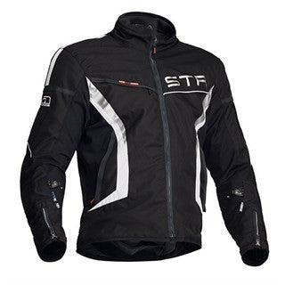 Lindstrands Zero Jacket