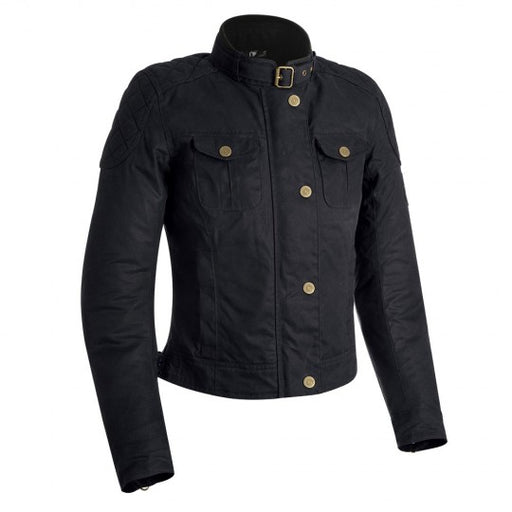 Oxford Holwell WS Jacket
