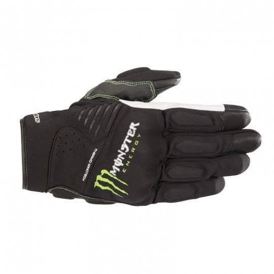 Alpinestars Force Monster Glove