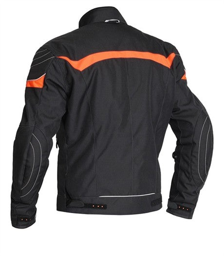 Lindstrands Cheops Jacket