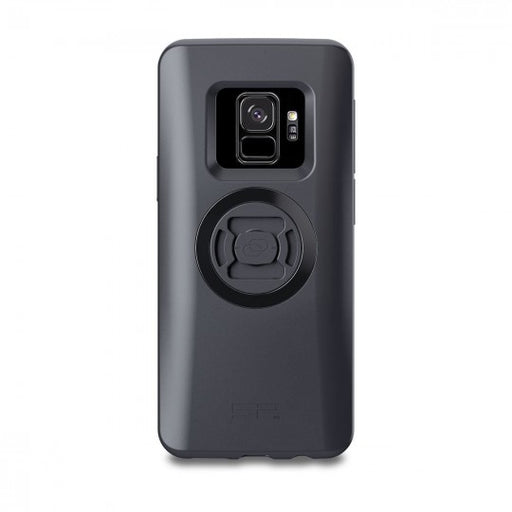 SP Connect Phone Case Set S9