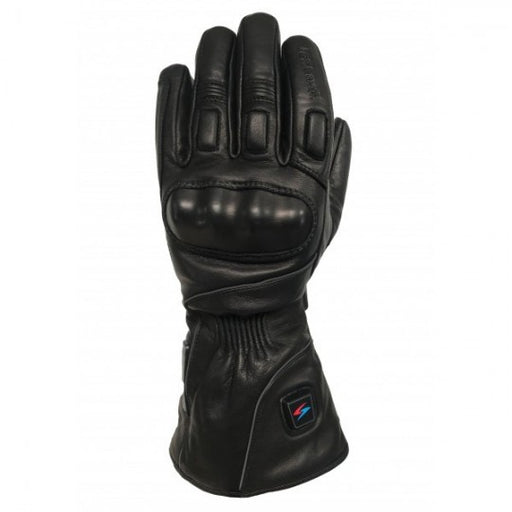 Gerbing XRL Hybrid Heated Gloves
