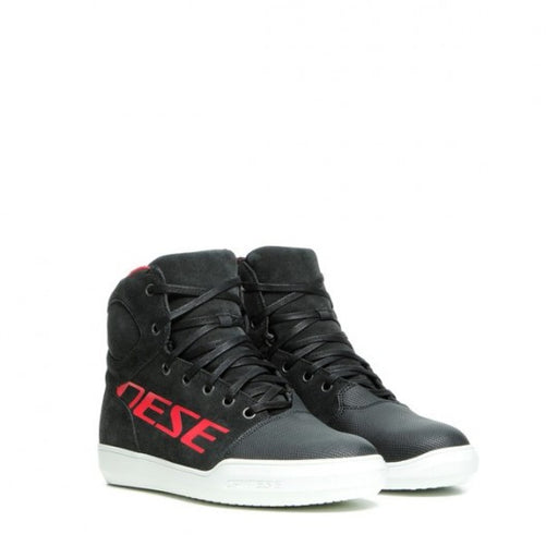 Dainese York Lady D-WP Shoes
