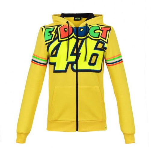 Dainese The Doctor 46 Hoodie