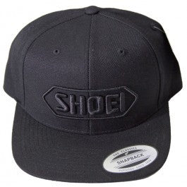 Shoei Leisure Baseball Cap