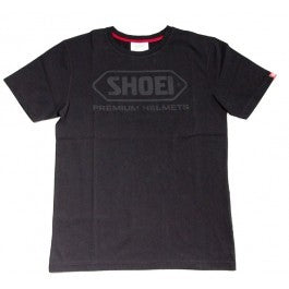 Shoei Leisure T-Shirt