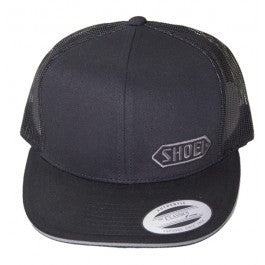 Shoei Leisure Trucker
