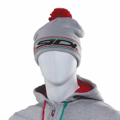 Sidi Leisure Bobble Hat