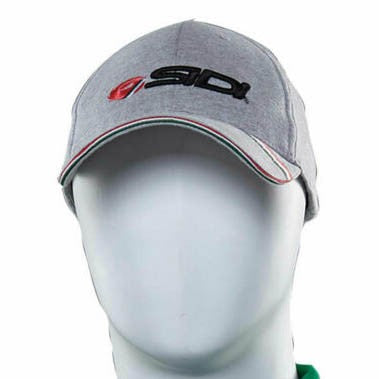 Sidi Leisure Peak Cap