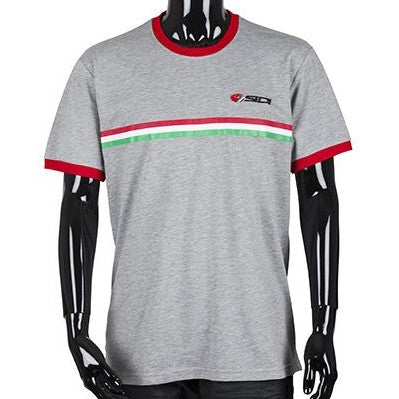 Sidi Leisure Sprint T-Shirt
