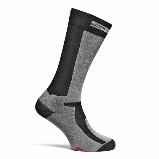 Sidi Mugello Socks