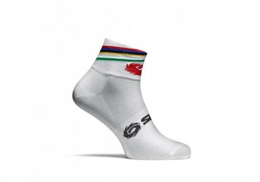 Sidi Rainbow Socks