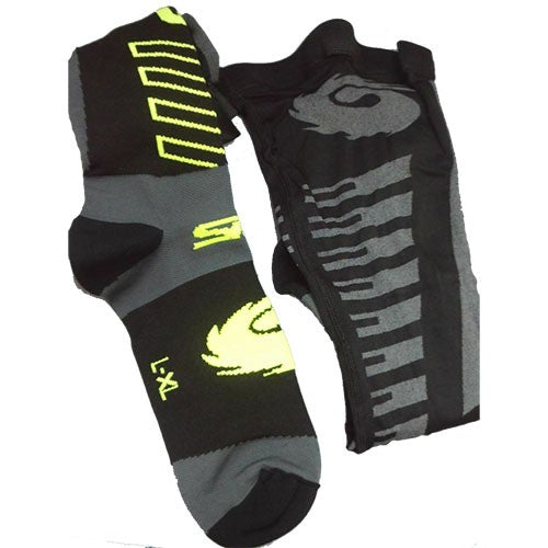 Sidi Cross Socks